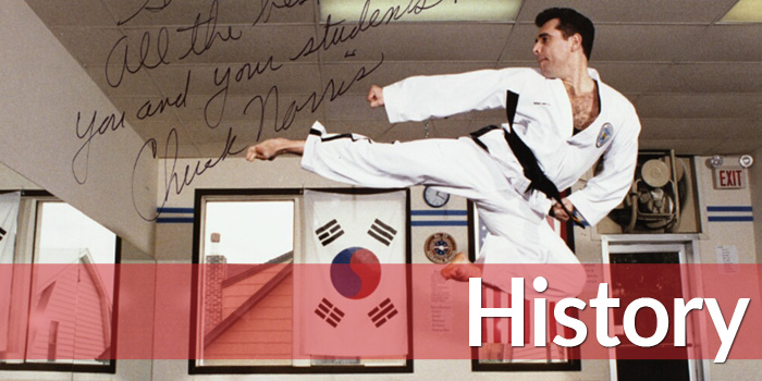Martial Arts in Cliffside Park, NJ